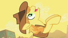 brae burn my little pony | Size of this preview: 640 × 360 pixels . Other resolutions: 320 ...