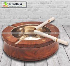 Wooden Ashtray #ashtray #woodenashtray #wood #wooden #cigar #lighter #nowsmoking #charutandosempre #cuba #coffee #cinzeiro #habanos #cigarlovers #habana #habano #instacigar #isqueiro #issoecharutando #puros #puro #lcdh #cigarlover #vintagecigar #brazilcigarlovers #cerveja #cervejaartezanal #charutando #stogie #charuteiros #charuto #beer #bar #café #smoke #smoking #nosmoking #rokokmembunuhmu #cigarette #asaprokok #smoker #cigarians #cigarlife #420 #cigars #luxury #boxrokok #bungkusrokokkayu…