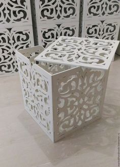 Brick Design, Wood Design, Diy Furniture, Furniture Design, Cnc Table, Diy Cnc Router, Cnc Cutting Design, Living Room Tv Unit Designs, Metal Wall Decor
