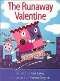 More Valentines Day books for preschoolers