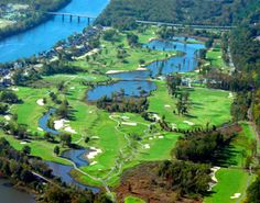 Where I had my third hole-in-one -- The River Club, North Augusta, SC, July 2012 -- hole Public Golf Courses, Best Golf Courses, St Andrews Golf, North Augusta, Augusta Golf, Coeur D Alene Resort, Golf Course Reviews, Golf Carts, Golf Ball