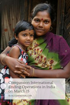 Due to the Indian government blocking funding to our partners, it is with aching hearts that Compassion has begun the process of ending operations in India. What A Relief, Family Nurse Practitioner, Compassion International, Indian Government, Nothing's Changed, Royal Queen, Names Of Jesus, People Around The World, Countries