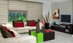 http://www.hunterdouglas.com.br/wcp/br/galeria-produtos-cortinas-soft_roman-28-313.php