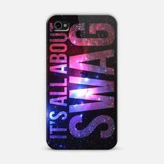 #Swag | | #Love! Personalize your #iPhone and#Samsung Galaxy device case using #Instagram, #Facebook and personal #photos on #Casetagram #love #girly #cute