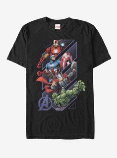 cotton division Tapis de Sol Captain America Marvel Captain America Shield
