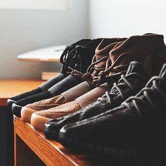 adidas Boost!  www.yeezybusta.ru