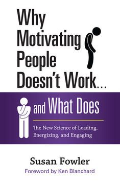 Motivation Process, Management Interview Questions, Good Books, Books To Read, Relationship Books, Startup, Thing 1, Social Work, Book Lists