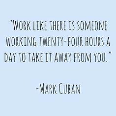 Inspiring Words Of Wisdom Quotes: http://www.belgotec.com/business/inspirational-sayings.htm