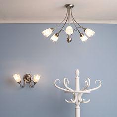 Buy John Lewis Mizar Lighting Collection Online at johnlewis.com