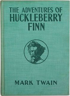 Hannibal, Missouri By Mark Twain