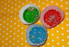 Oldschool Fete Toffees - Real Recipes from Mums
