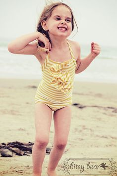 332 Best Girls Swimsuits Images Bikini Bikini Swimsuit Bikinis