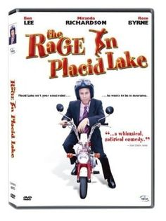 (#UPDATE) The Rage in Placid Lake (2003) download Full Movie HD Quality Without Membership paying torrent
