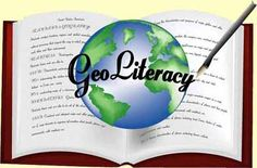 Free geography k-8 lessons, aligned to geography and language arts standards available from the Arizona Geography Alliance