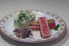 Mai, Food, Essen, Meals, Yemek, Eten