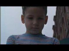 Hudsucker Proxy, The (1994) Scene  Great Video for teaching supply and demand!
