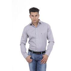 Versace 19.69 Abbigliamento Sportivo Srl Milano Italia Mens Fit Modern Classic Shirt 377 VAR. 217