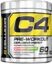 Cellucor Original is a pre-workout supplement to enhance workout energy, endurance, focus, and pumps! Aid workout intensity with caffeine and creatine. Best Pre Workout Powder, Best Pre Workout Supplement, Pre Workout Nutrition, Good Pre Workout, Sports Nutrition, Energy Supplements, Supplements For Women, Kettlebell Workout Video, Fruit