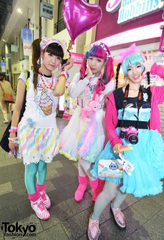 sein abdl pinterest cute clothes i promise and pictures of