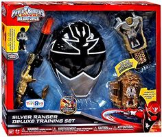 62d003803d0c8d3fa6094c147268f2fa  power rangers megaforce toys  games