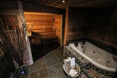 Highland Lodge Estate Bathtub, Bathroom, Standing Bath, Washroom, Bathtubs, Bath Tube, Full Bath, Bath, Bathrooms