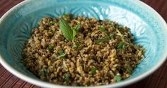 Πως μαγειρεύουμε το πλιγούρι από τον Άκη Πετρετζίκη. Το πλιγούρι είναι ένα πιάτο που συνοδεύει πολλά φαγητά μας.