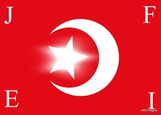 Nation Of Islam Women | ... nation of islam elijah muhammad nation of islam women nation of islam