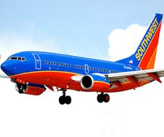Best and Worst Airlines for Lost Luggage. P.S. ~ it's not Southwest.