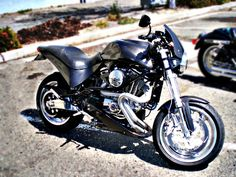 The Buell by mizzmorgie on DeviantArt Buell Cafe Racer, Buell Motorcycles, Sport Bikes, Cool Bikes, Motorbikes, Deviantart, Vehicles, Harley Davidson, Appreciation