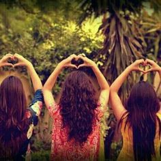 Friendship... Is a river in which u jus need to flow and flow and i promise u ll never be alone