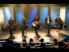 Westlife's official music video for 'Amazing'. Click to listen to Westlife on…