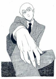 「モブ霊」の画像検索結果