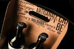 Le studio Àsenso sublime l'identité visuelle de la brasserie Alaryk  #bieresartisanales #bieresbiologiques #craftbeer #bieresetgastronomie #savoirfaire #frenchbeer #Alarykbeer #brasserieAlaryk