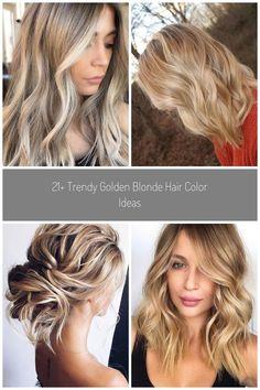 45 Adorable Ash Blonde Hairstyles - Stylish Blonde Hair Color Shades Ideas, #adorable #blonde #color #hairstyles #shades #stylish #balayagehairblonde #blondeombre #medium blonde