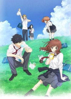 http://www.animes-mangas-ddl.com/2015/06/ao-haru-ride-blue-spring-ride-vostfr.html