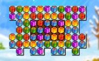 Christmas Sweeper Online Games, Matcha, Cube, Santa, Toys, Christmas, Activity Toys, Xmas, Clearance Toys