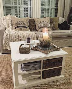 Enjoy your evening❤️ #glögi #kynttilänvaloa #rivieramaison #interior123 #interior125 #interior4all #interior4you #interiorstyled #interiorandhome #passion4interior #paradisetinterior #hem_inspiration #inspiration #inspiroivakoti #livingroom #finahem #shabbyyhomes