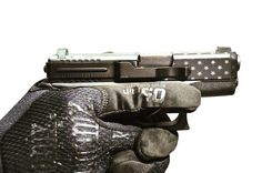 Glock 26 set up from @johnnapolitano  Clipdraw.com  Order your concealed carry clip today!