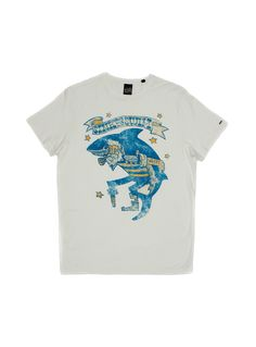 SINK OR SWIM TEE http://www.hungover.in/