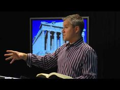 How Many Books are in the Catholic Bible? (Clip from ENCOUNTER by Mark Hart) - YouTube