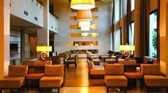 Hotel Side Ally, Side, Antalya, Turcia Side Antalya, Hotel Side, Conference Room, Table, Furniture, Home Decor, Tourism, Decoration Home, Room Decor