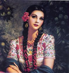 Mexican Artwork, Mexican Folk Art, Latino Art, Film Photography Tips, Mexico Culture, Mexico Art, Chicano Art, Popular Art, Community Art