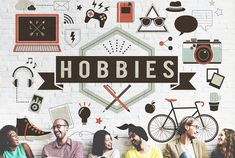 Earn some pocket money with your hobby. here is everything What You Need To Learn About Hobbies Event Decor Company Toronto +1-905-856-7193. Get in touch with us today.    #Hobbies