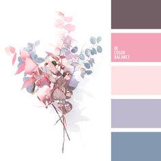 Photo by Evie S. on Unsplash Color Schemes Colour Palettes, Red Colour Palette, Color Combos, Palette Pantone, Pantone Color, Design Seeds, Pastel Colors, Pink Color, Color Palette Challenge
