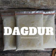 Produsen Daging Durian Medan Berkelas di Parepare