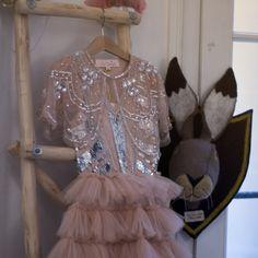 Pinterest : Ces robes en tulle nous font rêver