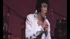 Elvis Presley – Suspicious Minds http://www.countrymusicvideosonline.com/elvis-presley-suspicious-minds/ | country music videos and song lyrics  http://www.countrymusicvideosonline.com/