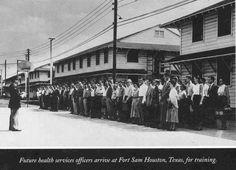 32 Best Fort Sam Images Fort Sam Houston Houston Tx San Antonio