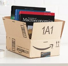 Amazon Coupons 10% Off Entire Order, here you will discover many number of your favorite books which are obviously related drama, thrilling, suspense, funny comics, story and many more. Even you will have lots of options such as you can take rent at fewer costs with Amazon Coupons 10% Off Entire Order online codes