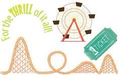 Freebie Friday - August 18, 2011 - BONUS! Click to download from Creative Memories! #digital